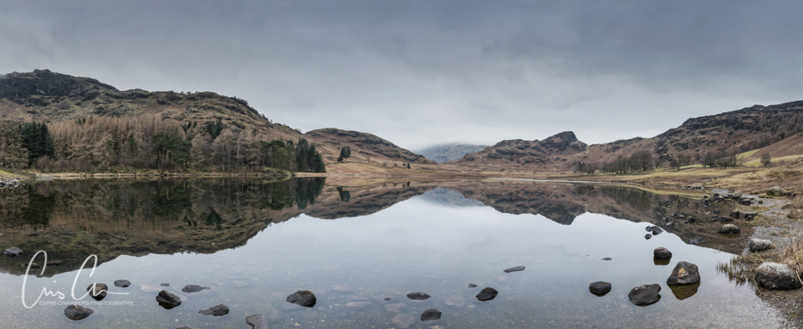 Lake District Wedding Photographer, Langdale Hotel, Lake District Wedding Photography, Award winning wedding photography